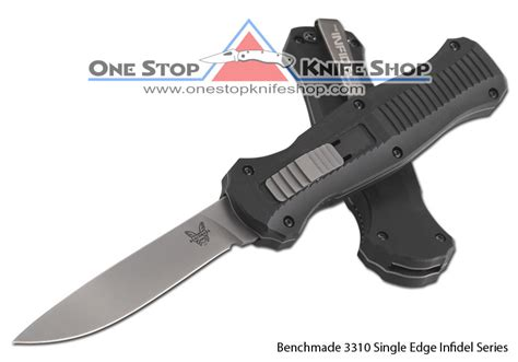 benchmade gold class infidel discontinued benchmade 3310 91 mchenry williams gold