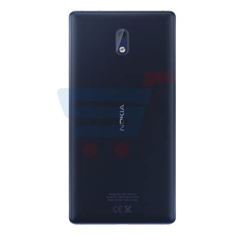 Android Nokia Ram 2gb buy nokia 3 blue android phone blue 16gb dubai uae ourshopee 10566