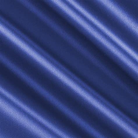 Clearance Home Decor Fabric acetate satin fabric discount designer fabric fabric com