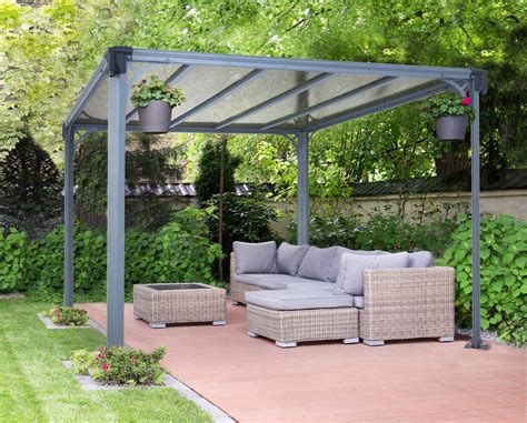 gazebo pavillon reviews 3000 gazebo 1 759 00 landera outdoor