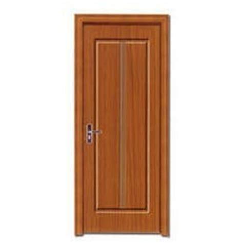 doors company in india bedroom door suppliers manufacturers in india
