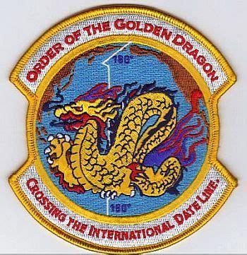 Sweater Go Inter List Blue image 1