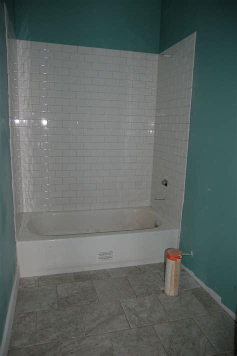 Concept Design For Tiled Shower Ideas Design Ideas Subway Tile Pattern Design Ideas For Kitchen And Bathroom 0481 Subway Tile