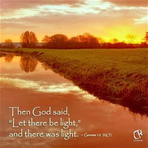let there be light bible verse pin by crossriver media on daily bible verses pinterest