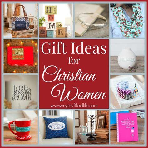 best 25 christian christmas gift ideas on pinterest