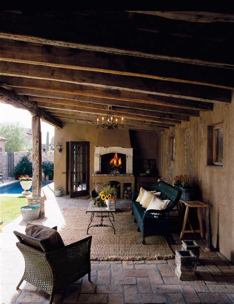 outdoor spaces traditional patio cincinnati by exterior spaces traditional patio phoenix by don