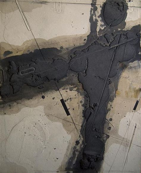 thesis on abstract expressionism 302 best modeling paste images on pinterest
