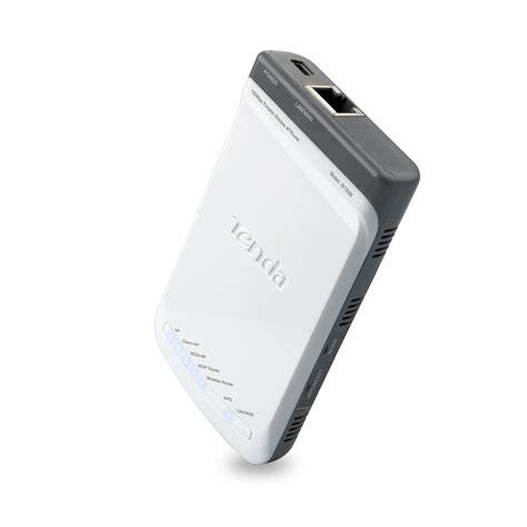 Modem Router Portable tenda w150d modem router adsl2 150mb portable routers tiendas de informatica app franquicias de