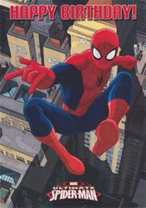 images  spiderman  pinterest spider webs