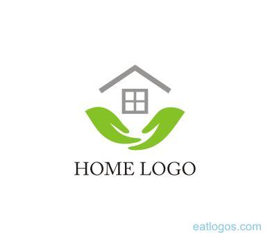 home logo home logo images www pixshark com images galleries