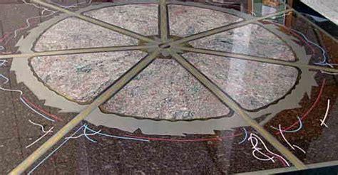23 best DIY terrazzo flooring images on Pinterest