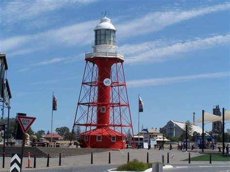 Adelaide Address Search South Australian Maritime Museum Port Adelaide Top Tips Before You Go With Photos