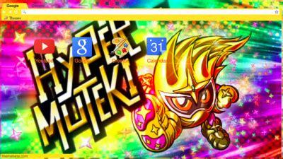 download theme windows 7 kamen rider wizard kamen rider chrome themes themebeta