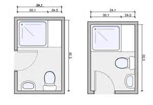 Bathroom Plans bathroom plans on bathroom with small floor plans endearing layout 5x8