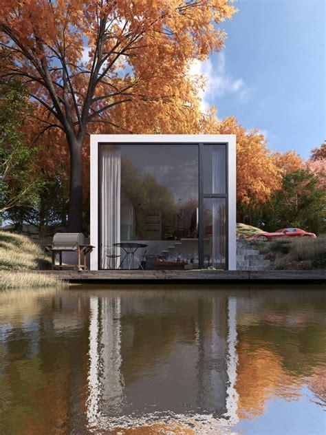 the lake house lake house by paulo quartilho