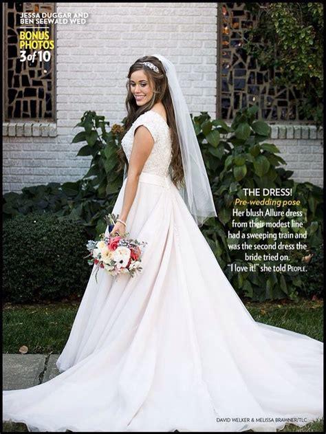 Wedding Dresses Arkansas by Cheap Wedding Dresses In Bentonville Arkansas Bridesmaid