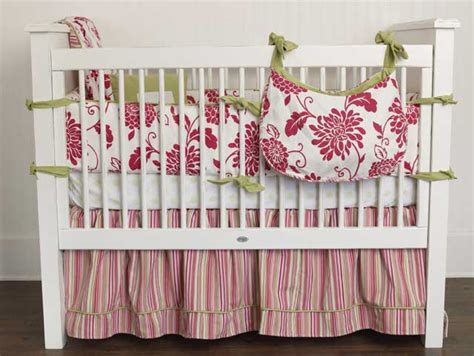Diy Crib Bedding Set 301 Moved Permanently