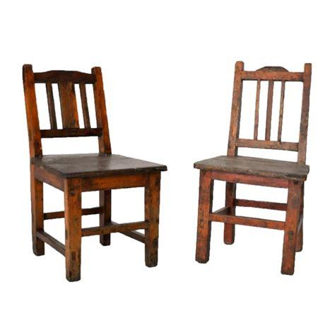 chaise bois enfant chaise d enfant en bois