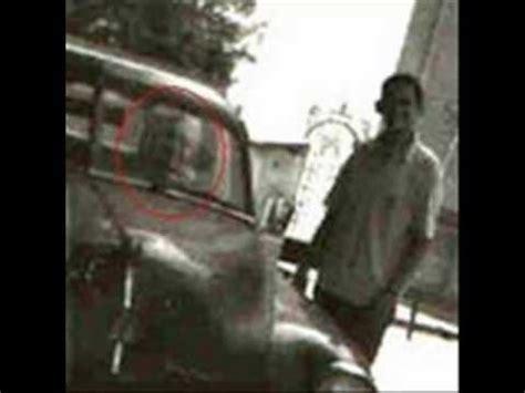 Imagenes Extrañas De Ovnis | fotos de fantasmas extraterrestres ovnis y apariciones