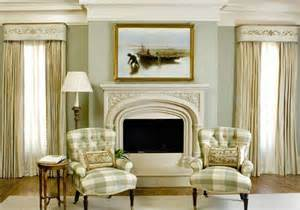 Formal living room paint color ideas home design ideas