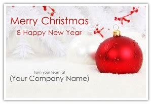 christmas ecards  marketing  ecard marketing