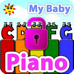 my baby apk app my baby piano remove ad apk for kindle android apk apps for kindle