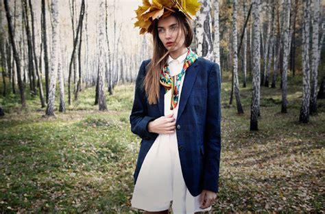 christopher russell ukraine ukranian top models by yelena yemchuk for vogue ukraine