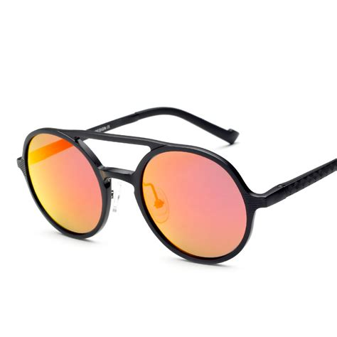 buy wholesale glasses manufacturers from china