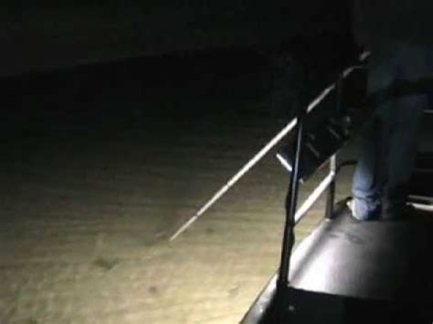 flounder gigging lights for wading gigflounder com october 31 2011 texas flounder
