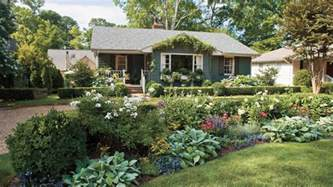3 dress up your driveway 10 best landscaping ideas