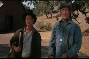 Of Mice And Relationship Between George And Lennie Essay by Revision Gcse Of Mice And