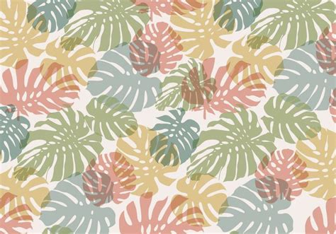 Wallpaper Daun Pink | background pictures for tumblr themes background ideas
