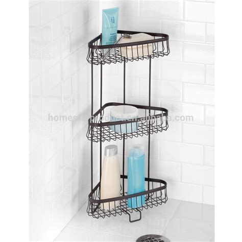 tier bathroom storage tower bathroom storage tower 6 tier shelves chrome metal