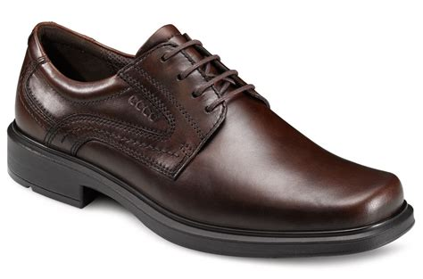 ecco shoes sale ecco biom walk ecco outlet for sale cheap ecco
