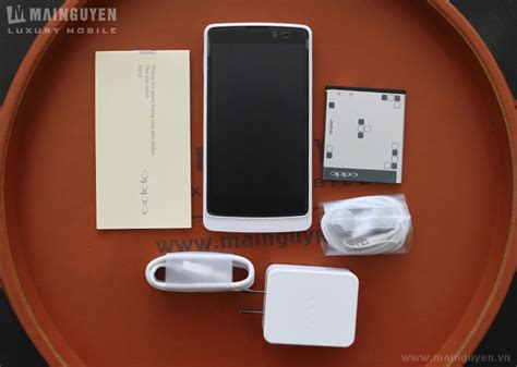 Headset Oppo Find Clover Khui Hộp Oppo Find Clover Smartphone 2 Sim Ch 237 P L 245 I Tứ Gi 225 Rẻ Mainguyen Vn