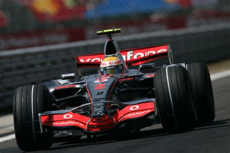 Formule 1 Tuning Auto formel 1 spannend wie nie auto tuning news