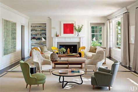 neutral colors for living room living room neutral colors 4 interiorish