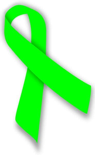 hodgkin s lymphoma ribbon color 42 best images about lymphoma awareness on non
