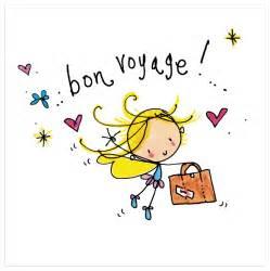 free bon voyage card template bon voyage designs