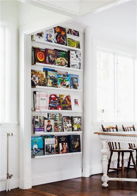 ribba book shelves love the idea of ikea ribba ledges for cookbooks i think