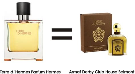 Parfum Hermes Gentiane Blanche Original Reject armaf clones of this all perfume reminds me of