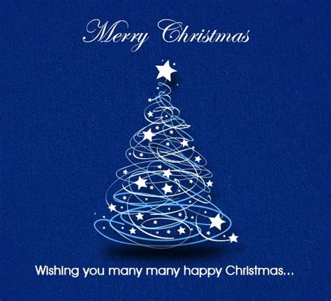 christmas tree   friend  friends ecards greeting cards