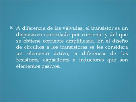 transistor bipolar bjt y de efecto de co fet diferencia entre un transistor bipolar y uno de efecto de co 28 images transistores bjt