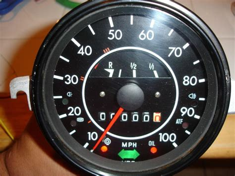 dash parts  sale page   find  sell auto parts