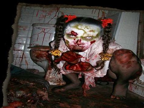 worst haunted houses in america top 10 haunted houses in the usa attractions of america