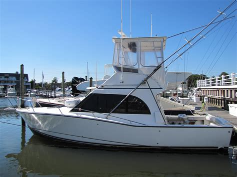 albemarle boats italy 1993 albemarle 325 convertible power boat for sale www
