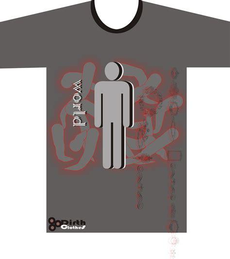 baju grafis dan gambar baju grafis dan gambar sribu desain seragam kantor baju