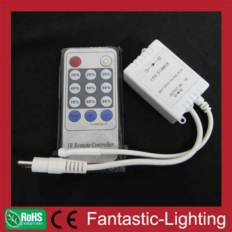 dimmer light switch for ls dimmer switch for led ls 28 images aliexpress buy led