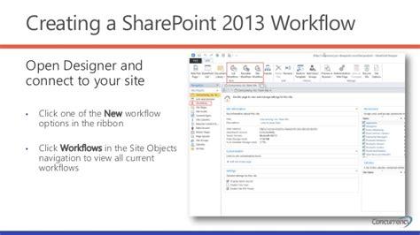 creating sharepoint workflows sharepoint designer workflows nuts bolts and exles