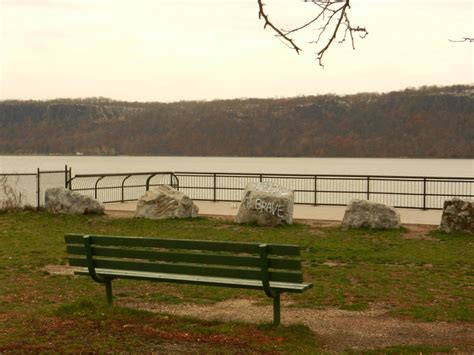 yonkers boat dock our places how we commemorate in yonkers ny our places